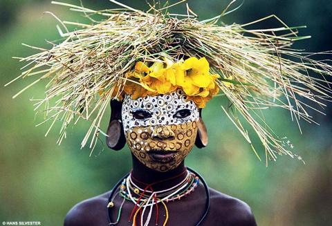 africa8DM1902_800x546.jpg