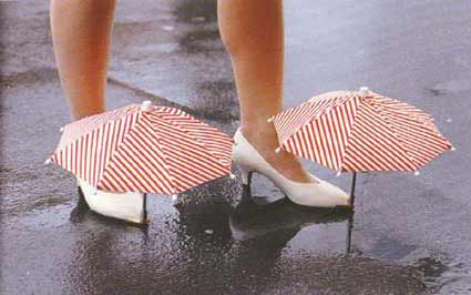umbrellashoes.jpg